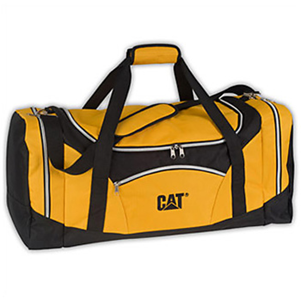 Picture of CAT Duffel Bag