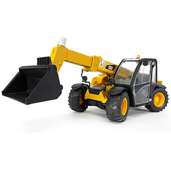 Picture of CAT Telehandler