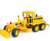 Picture of Cat® Motor Grader