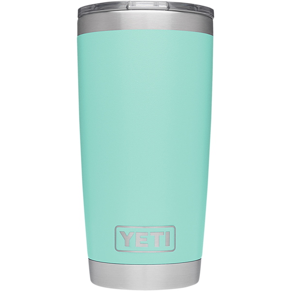 Picture of Yeti Rambler 20 Sea foam