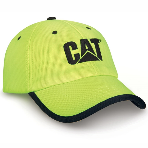 Picture of High-Visibility Cap