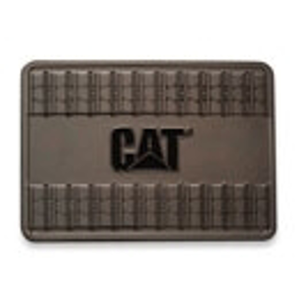 Picture of Trade Belt Buckle
