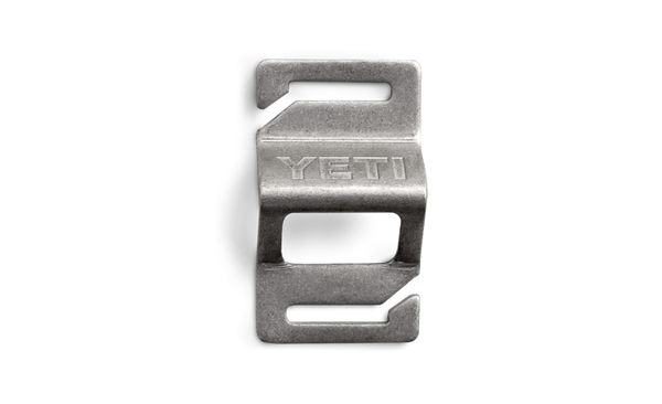 Picture of MOLLE Bottle Opener