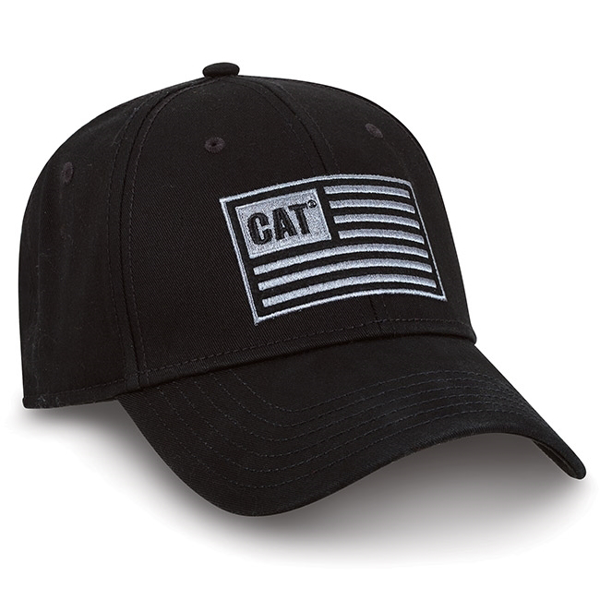 Picture of Flag Cap