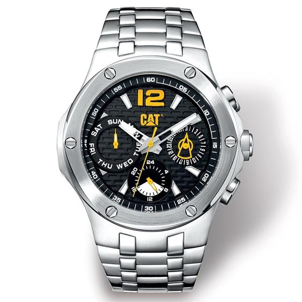Picture of Navigo Multi Watch