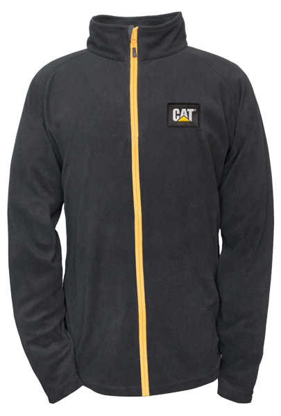 Picture of Concord Fleece Jacket
