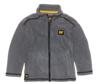 Picture of Dark Shadow Concord Fleece Jacket