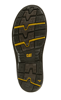 Picture of Fabricate Pull On Tough Waterproof Composite Toe Work Boot