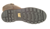 Picture of Revolver Steel Toe Work Boot