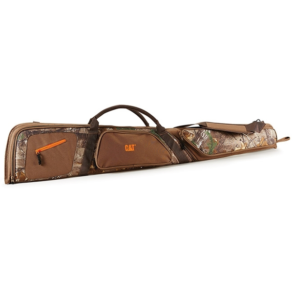 Picture of Front Load Shotgun Case