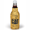 Picture of Zippered Bottle Coolie