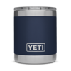 Picture of Yeti Lowball Navy