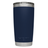 Picture of Yeti Rambler 20 Navy