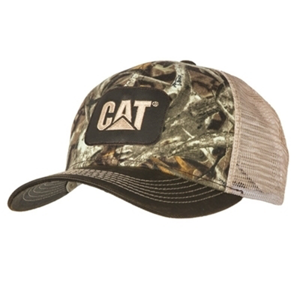 Picture of 12 Point Cap