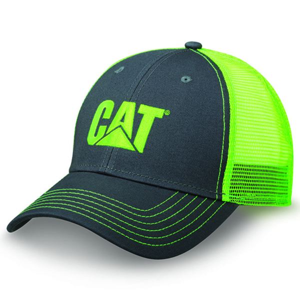 Picture of Neon Cap