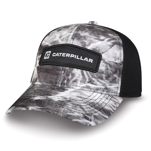 Picture of Mossy Oak Manta Cap