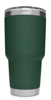 Picture of Rambler 30 oz. Northwoods Green