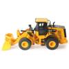 Picture of 1:24 RC Cat® 950M Wheel Loader