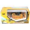 Picture of 1:24 RC Cat® D7E Track Type Tractor