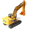 Picture of 1:24 Cat® RC 336 Excavator