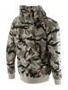 Picture of Neo Camo Hooded Sweatshirt