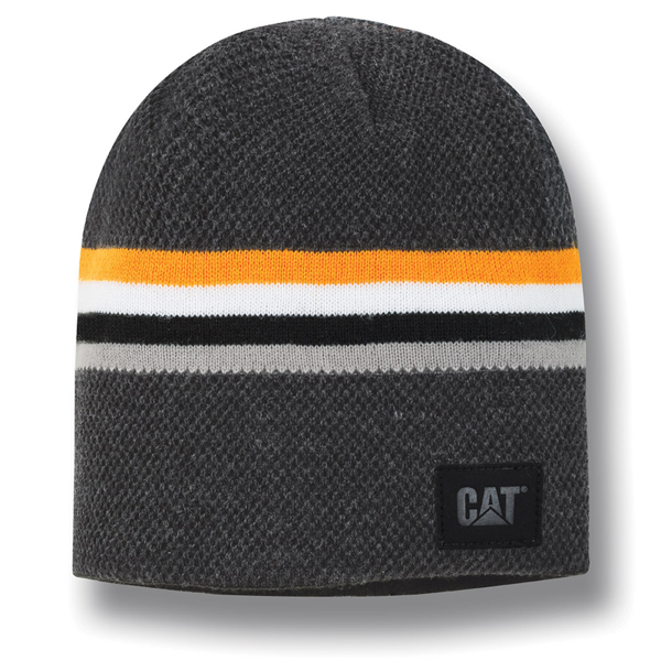 Picture of Striped Beanie