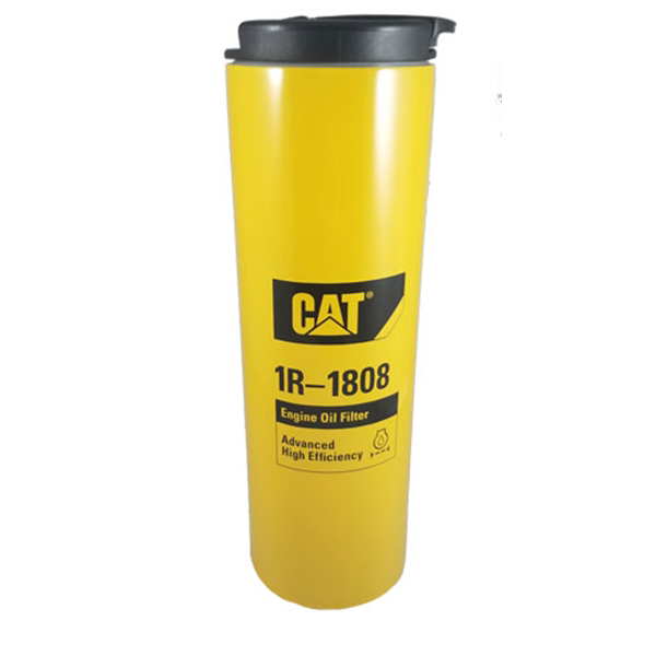 Picture of Oil Filter Tumbler