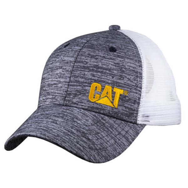 Picture of Trend  Cap