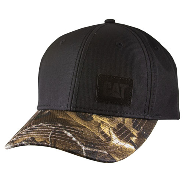 Picture of Top Notch Hat