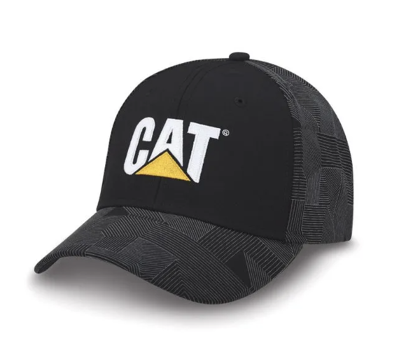 Picture of Reflective Cap